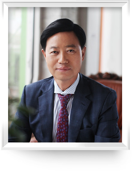 신성해운 대표이사 박영규